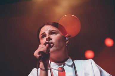 Balbina_Concert_Berlin 2017_Volksbuehne_Kerstin Musl_13