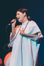 Balbina_Concert_Berlin 2017_Volksbuehne_Kerstin Musl_15