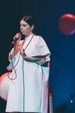 Balbina_Concert_Berlin 2017_Volksbuehne_Kerstin Musl_16