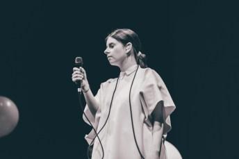 Balbina_Concert_Berlin 2017_Volksbuehne_Kerstin Musl_18
