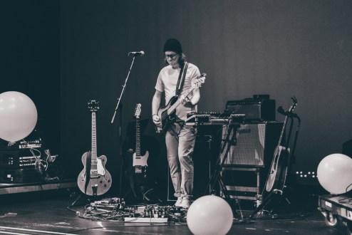 Balbina_Concert_Berlin 2017_Volksbuehne_Kerstin Musl_19