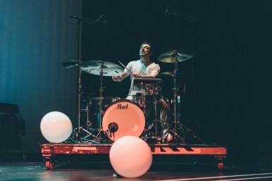 Balbina_Concert_Berlin 2017_Volksbuehne_Kerstin Musl_32