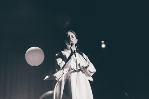 Balbina_Concert_Berlin 2017_Volksbuehne_Kerstin Musl_36