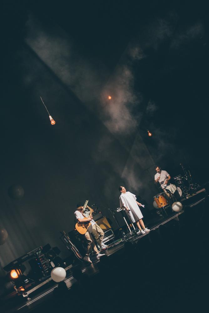 Balbina_Concert_Berlin 2017_Volksbuehne_Kerstin Musl_38