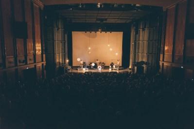 Balbina_Concert_Berlin 2017_Volksbuehne_Kerstin Musl_42