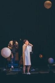 Balbina_Concert_Berlin 2017_Volksbuehne_Kerstin Musl_44