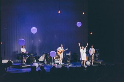 Balbina_Concert_Berlin 2017_Volksbuehne_Kerstin Musl_45