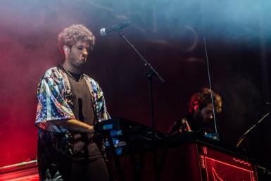 Kid Simius_Concert_Berlin 2017_Max Schmeling Halle_Kerstin Musl02