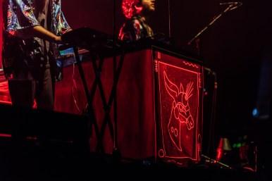 Kid Simius_Concert_Berlin 2017_Max Schmeling Halle_Kerstin Musl03