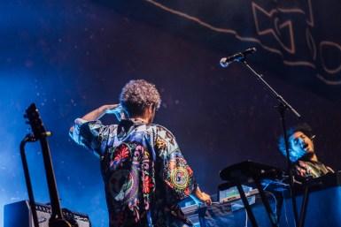 Kid Simius_Concert_Berlin 2017_Max Schmeling Halle_Kerstin Musl04