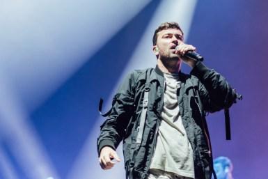 Marteria_Concert_Berlin 2017_Max Schmeling Halle_Kerstin Musl24
