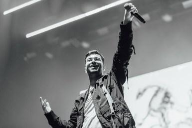 Marteria_Concert_Berlin 2017_Max Schmeling Halle_Kerstin Musl25