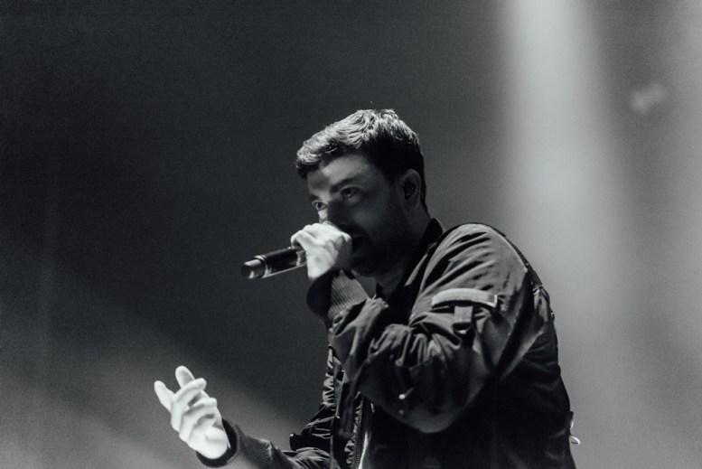 Marteria_Concert_Berlin 2017_Max Schmeling Halle_Kerstin Musl26