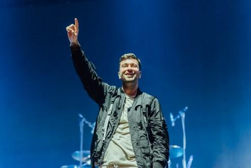 Marteria_Concert_Berlin 2017_Max Schmeling Halle_Kerstin Musl30