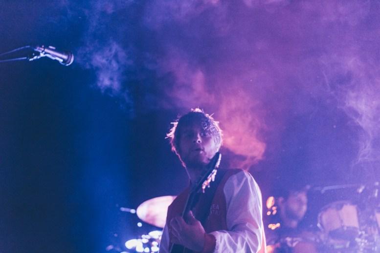 Milky Chance_Concert_Berlin 2017_Columbia Halle_Kerstin Musl01