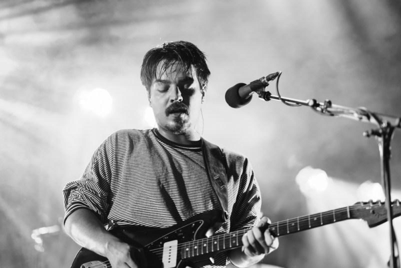 Milky Chance_Concert_Berlin 2017_Columbia Halle_Kerstin Musl07