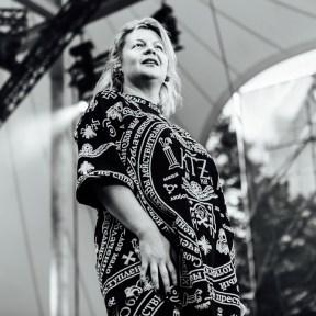 056_PxP Festival 2017_Miss Platnum_Waldbühne Berlin_Kerstin Musl