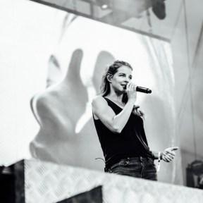 079_PxP Festival 2017_Yvonne Catterfield_Waldbühne Berlin_Kerstin Musl