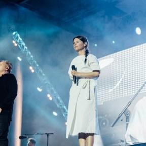 278_PxP Festival 2017_Balbina & Herbert Grönemeyer_Waldbühne Berlin_Kerstin Musl