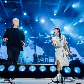 288_PxP Festival 2017_Balbina & Herbert Grönemeyer_Waldbühne Berlin_Kerstin Musl