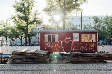 Berlin_Friedrichshagen_Mueggelsee_Kerstin Musl