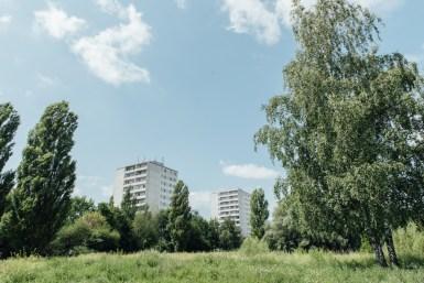 Marzahn_Berlin_Europa_Nikon_Kerstin Musl_32