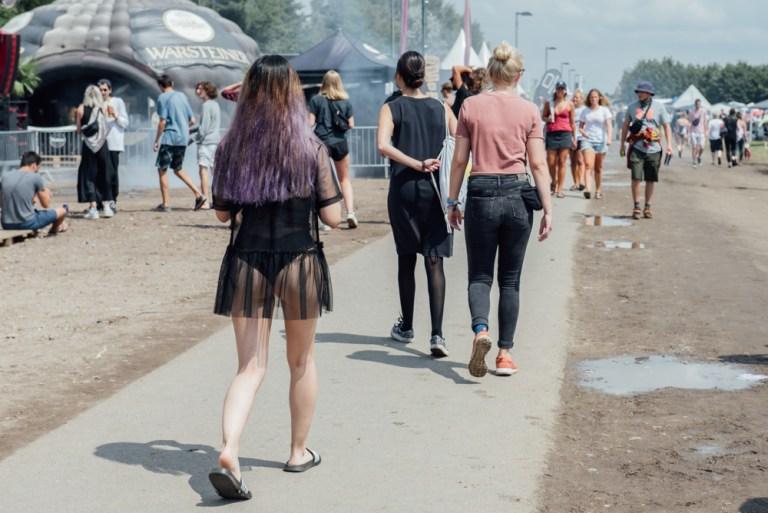 Melt_Ferropolis_Musik Festival_Europa_Nikon_Kerstin Musl_15