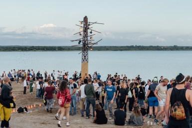 Melt_Ferropolis_Musik Festival_Europa_Nikon_Kerstin Musl_45