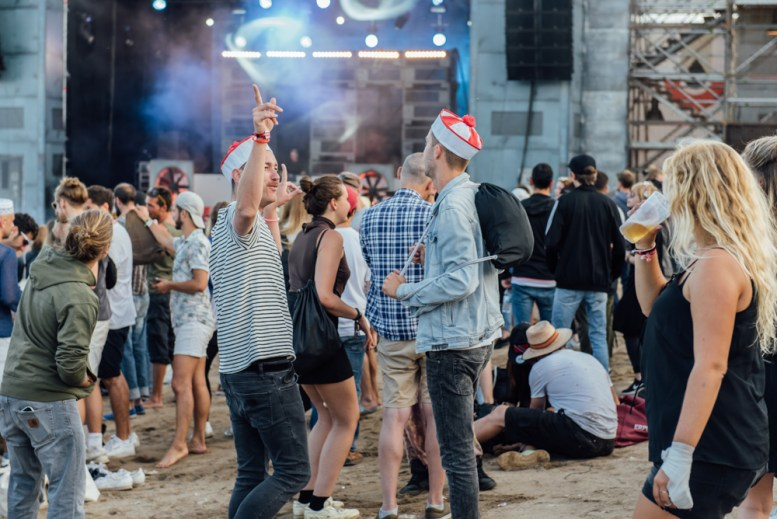 Melt_Ferropolis_Musik Festival_Europa_Nikon_Kerstin Musl_46