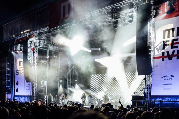 Melt_Ferropolis_Musik Festival_Europa_Nikon_Kerstin Musl_68