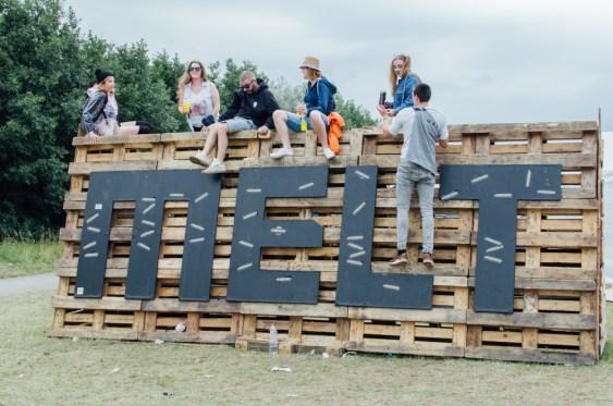 Melt_Ferropolis_Musik Festival_Europa_Nikon_Kerstin Musl_72