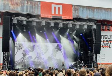 Melt_Ferropolis_Musik Festival_Europa_Nikon_Kerstin Musl_75