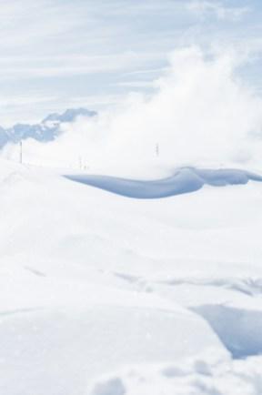 Aletschgletscher_Schweiz_Europa_Winter Travel_Kerstin Musl_07
