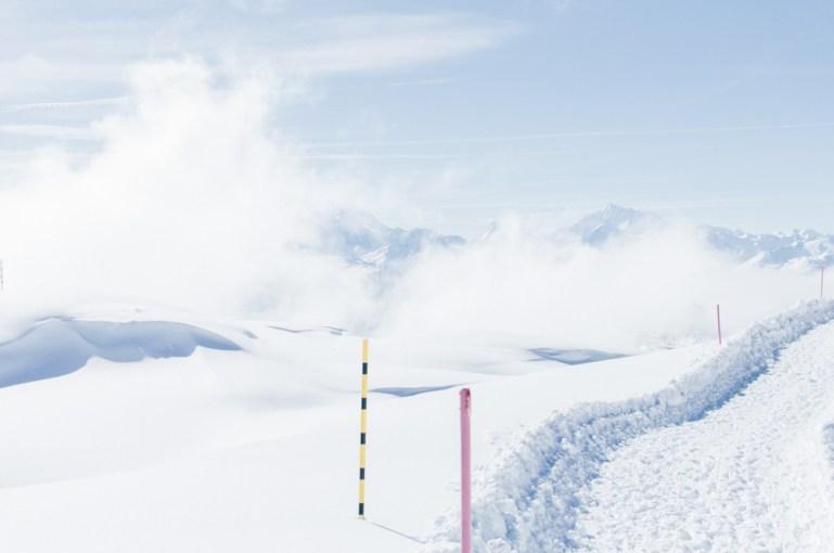 Aletschgletscher_Schweiz_Europa_Winter Travel_Kerstin Musl_08