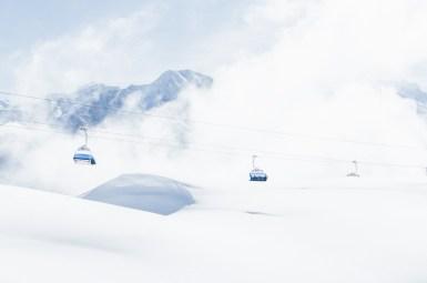 Aletschgletscher_Schweiz_Europa_Winter Travel_Kerstin Musl_09