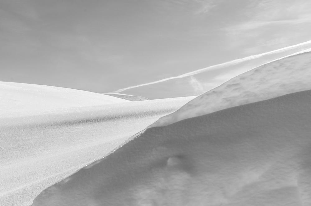 Aletschgletscher_Schweiz_Europa_Winter Travel_Kerstin Musl_17