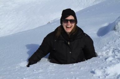 Aletschgletscher_Schweiz_Europa_Winter Travel_Kerstin Musl_29