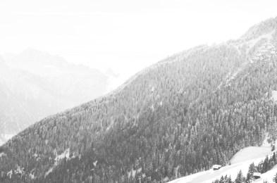 Aletschgletscher_Schweiz_Europa_Winter Travel_Kerstin Musl_35