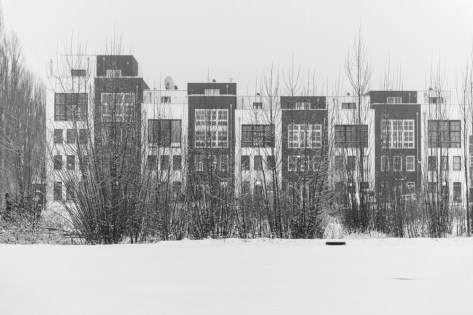 Graues Grau_Winter Berlin_Travel_Kerstin Musl_02