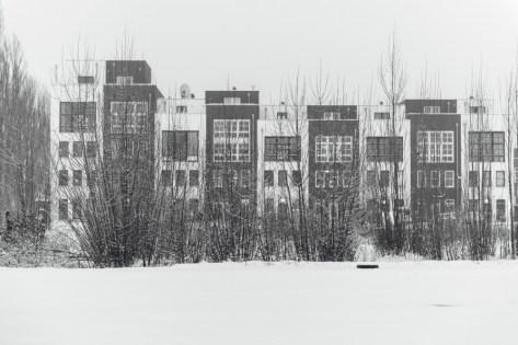 Graues Grau_Winter Berlin_Travel_Kerstin Musl_02