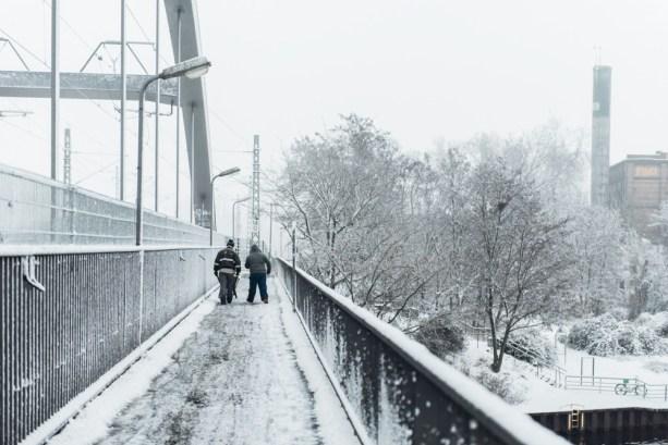 Graues Grau_Winter Berlin_Travel_Kerstin Musl_05