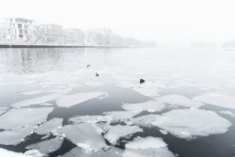 Graues Grau_Winter Berlin_Travel_Kerstin Musl_08