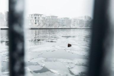 Graues Grau_Winter Berlin_Travel_Kerstin Musl_10