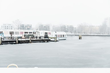 Graues Grau_Winter Berlin_Travel_Kerstin Musl_12
