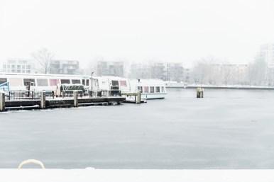 Graues Grau_Winter Berlin_Travel_Kerstin Musl_12