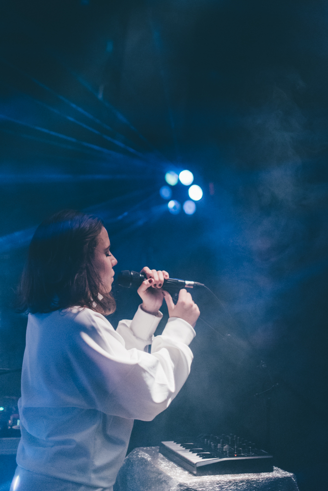 Mynth Release Show_Vienna_Kerstin Musl_55