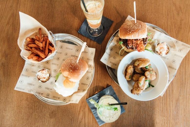 BBB Burger_Friedrichshain_Food_Kerstin Musl_08
