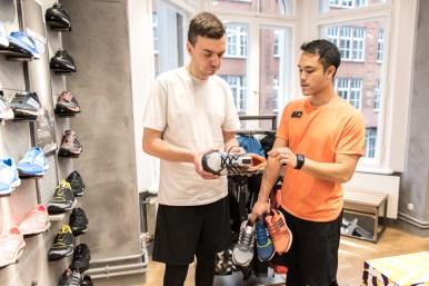 adidas Running Store_Kerstin Musl_33