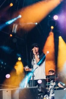 Ariel Pink_Primavera Sound Festival Barcelona 2018_Kerstin Musl_18