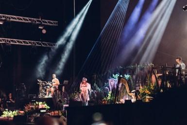 Björk_Primavera Sound Festival Barcelona 2018_Kerstin Musl_02